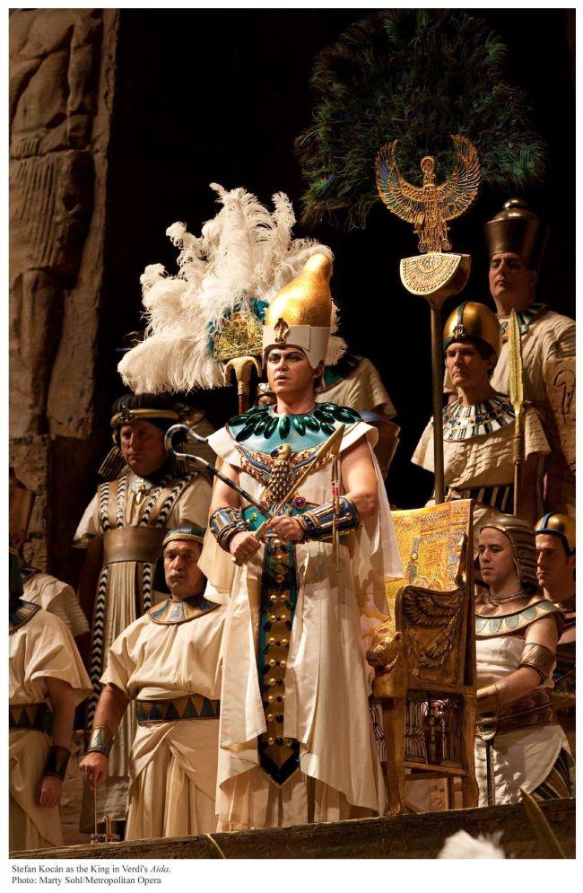 Aida.0910.09