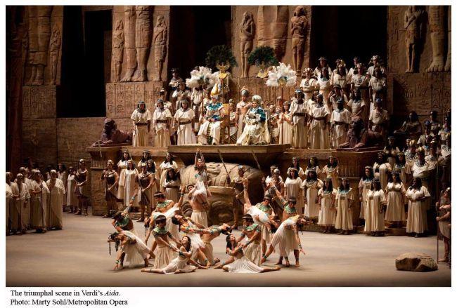 Aida.0910.14