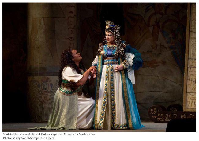 Aida.0910.16