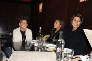 Maya, Ana & Judi