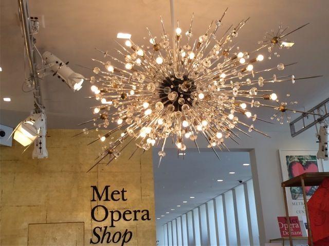 Met Opera Shop