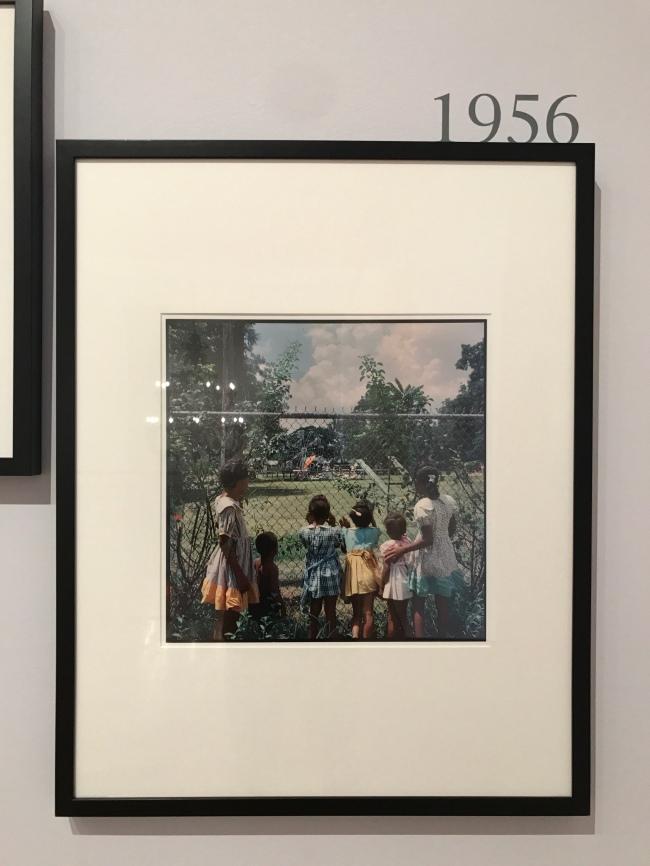 img_6429-1